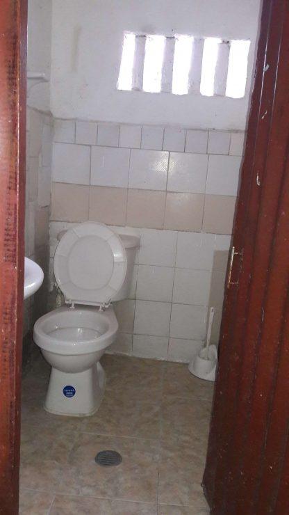 Vendo Casa esquinera + apartamento + local comercial en San Luis, Cúcuta