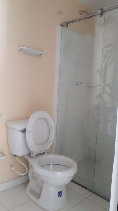 Vendo Apartamento Torre Centenario, Zulima, Cúcuta cod 1693