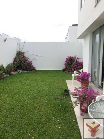 Vendo Casa Campestre Conjunto la Pradera, Bocono, Cúcuta