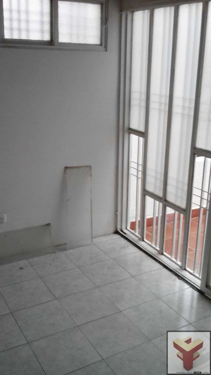 Arriendo Casa 3 habitaciones en Villas de Sevilla, Villa del Rosario Cod 427
