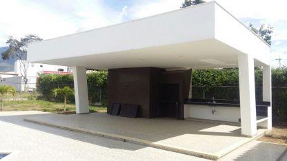 Vendo Casa #108 Campestre Recta Corozal, Cúcuta, Colombia