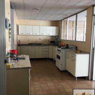 Vendo Casa 3 Habitaciones en lleras, Cúcuta cod1748