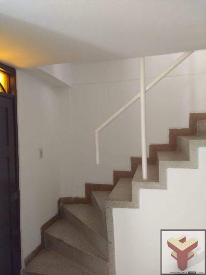 Arriendo Casa 3 habitaciones, Conjunto Oro Puro, El Rosal, Cúcuta