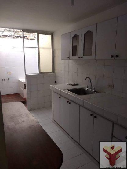 Arriendo vendo Casa 3 habitaciones, Conjunto Oro Puro, El Rosal, Cúcuta