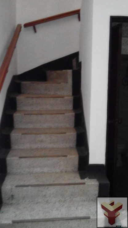 Arriendo Casa 5 habitaciones en Niza, Cucuta
