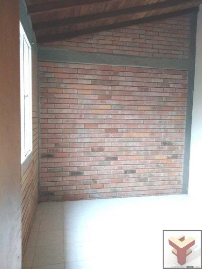 Arriendo Casa 3 alcobas en Prados Este - Cucuta