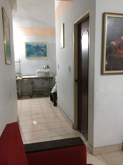 Vendo Casa en Ceiba 3 habitaciones, Cúcuta