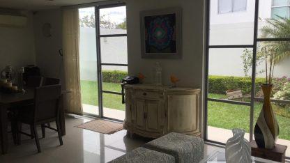 Vendo Casa 4 Habitaciones en la Pradera, Villa del Rosario