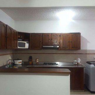 Vendo Casa en Gualanday 4 habitaciones, Cod 1701, Cúcuta