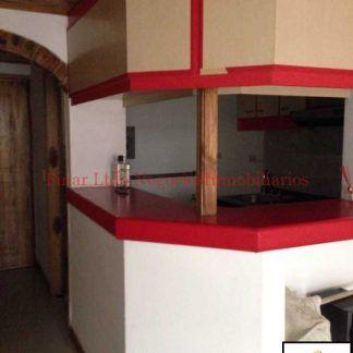Vendo Apartamento 4 habitaciones en Cedritos - Bogotá