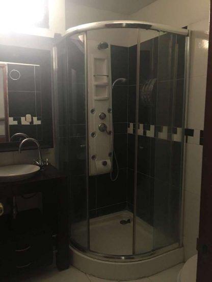 Vendo Apartamento en Edf Ferrol, en la Riviera, Cúcuta