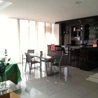 Vendo Apartamento 3 habitaciones, Duplex en Edf Dinora en Caobos, Cúcuta Cod 1707