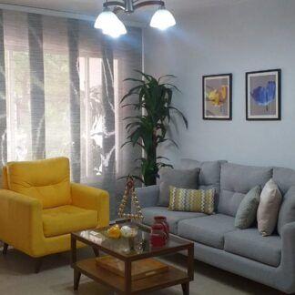 Casa en VillaParque - San Luis - Cucuta