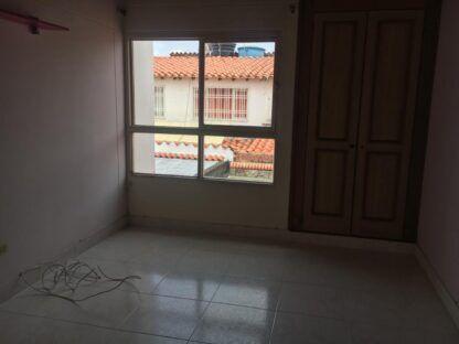 Casa Ceiba 2, vendo - Cucuta
