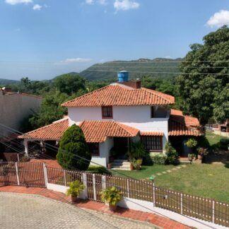 Vendo Casa en Villa Camila - Los Patios
