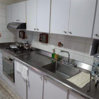 Vendo Casa en Niza - Cúcuta