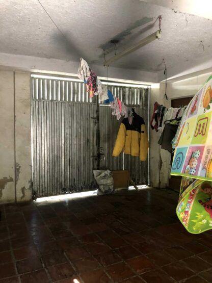Casa Esquinera Venta San Miguel - Cundinamarca - Cucuta