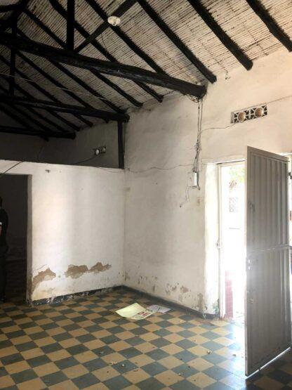 Casa Barrio San Miguel - Cundinamarca - Cucuta