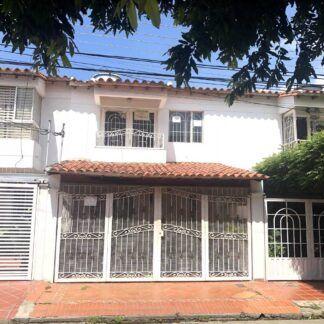 Casa en Ameidas - Cucuta