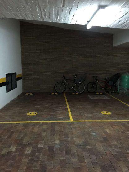 Vendo Apartamento Altos Rosales Exclusivo, Chapinero - Bogotá D.C.