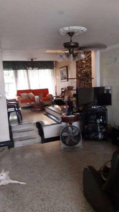 Vendo Casa 4 habitaciones en Niza, Cúcuta cod 1429