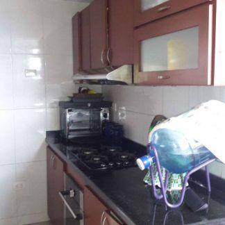 Vendo Apartamento Reina Sofia, La Riviera, Cúcuta