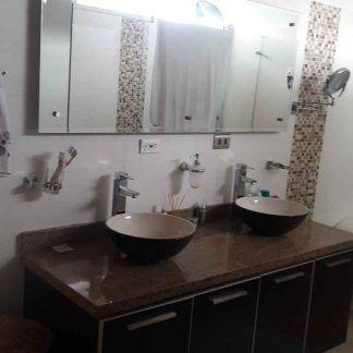 Venta Casa 4 habitaciones en Conjunto Palestina Campestre via los Patios Cod 1456