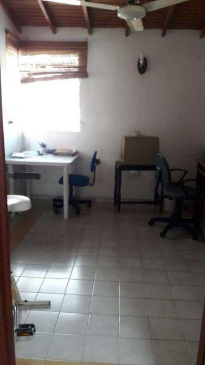 Vendo Apartamento Parque los Niños, Barrio Blanco, Cucuta, cod 1492