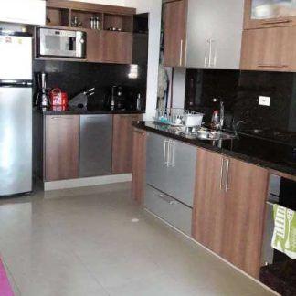 Vendo Apartamento Remodelado 3 habitaciones Conjunto Cerrado Versalles, Cúcuta cod 1659