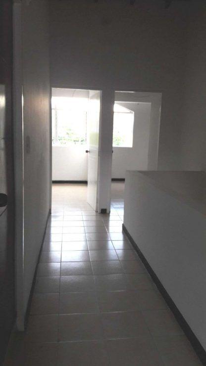 Vendo Casa 2 Pisos, 3 habitaciones en Niza, Cúcuta cod 1672