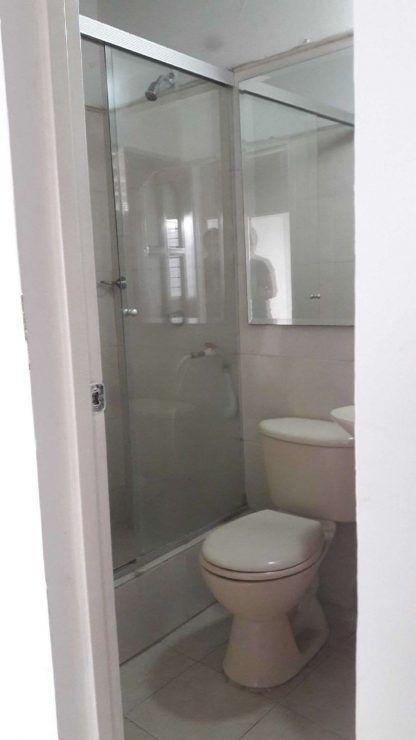 Vendo Casa 1 Piso, 3 habitaciones en Niza, Cucuta cod 1673