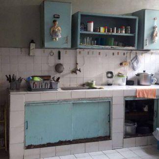 Vendo Casa Esquinera 5 habitaciones Ceiba, Cúcuta Cod 1675