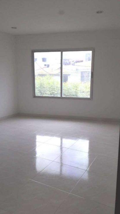 Vendo Casa 4 habitaciones Villa Parque, Cucuta COD 1683