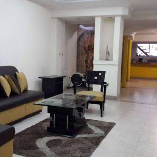 Vendo Casa 4 habitaciones en Quinta Oriental, Cucuta Cod 1050