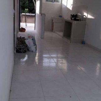 Vendo Casa + apartamentos + locales comerciales en San Martín, Cúcuta 1685