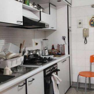Vendo Apartamento 3 hab Edificio Carretero, Barrio Blanco, Cúcuta cod 1694