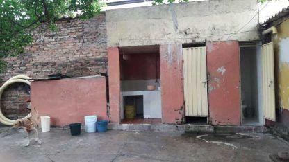 Vendo Casa 5 habitaciones en la Victoria, cod 1692 , Cúcuta