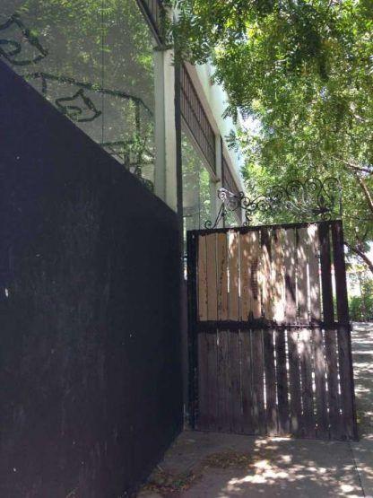 Vendo Casa Lote 600m2 y 3 locales en Lomitas, Villa del Rosario cod 1497
