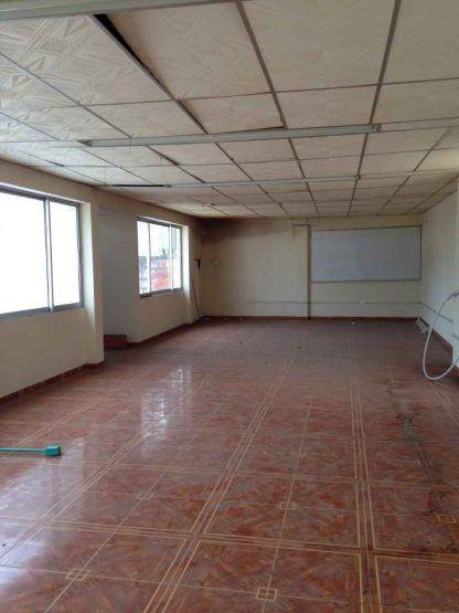 Vendo Edificio 20 Salones, 3 Pisos Barrio Popular - Cúcuta Cod 1499 Vendo Edificio 20 Salones, 3 Pisos Barrio Popular – Cúcuta Cod 1499