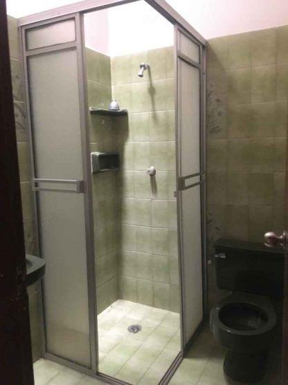 Vendo Casa 3 habitaciones en Quinta Bosch - Cucuta cod 1369