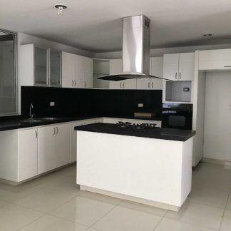 Venta Casa 4 habitaciones en Conjunto Villa Parque, San Luis, Cucuta cod 1635