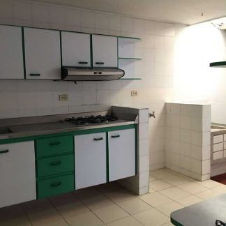 Vendo Casa 3 habitaciones en Rincón de los Prados, Cúcuta - cod 1582