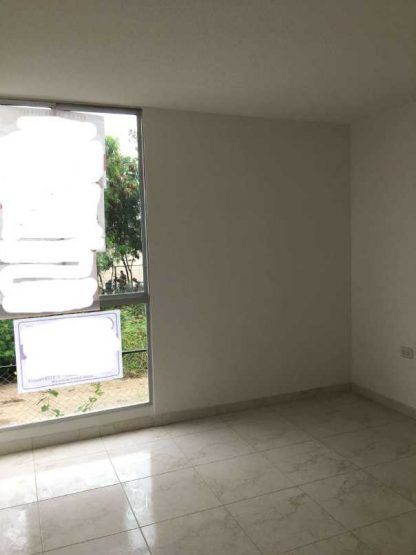 Vendo Apartamento 2 habitaciones en Azafranes, la Palestina en Cucuta Cod 1639