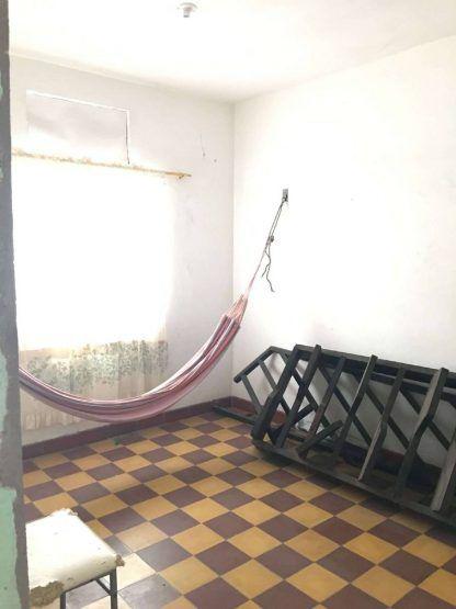 Vendo Casa Esquinera Guaimaral, Cúcuta Cod 1688