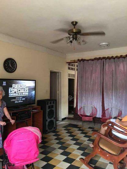 Vendo Casa 5 habitaciones en Guaimaral, Cucuta cod 1689