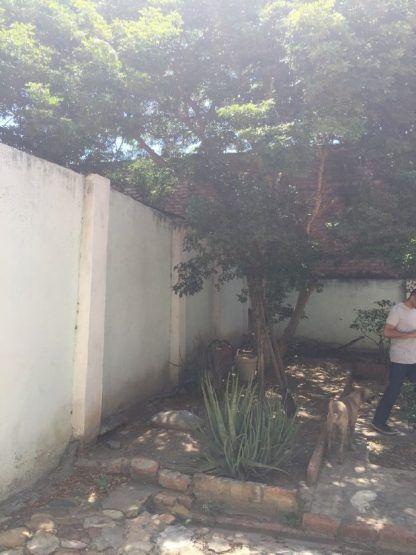 Vendo Casa Lote de 256 m2 en Centro – Cucuta Cod 1300