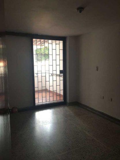 Vendo Apartamento Balcones de Salecia, Barrio Popular, Cúcuta
