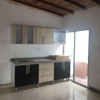 Vendo Apartamento con Local San Nicolas en Villa del Rosario