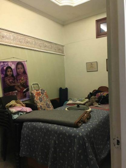 Casa 3 habitaciones en Conjunto Libertadores Royal, Cucuta cod 894